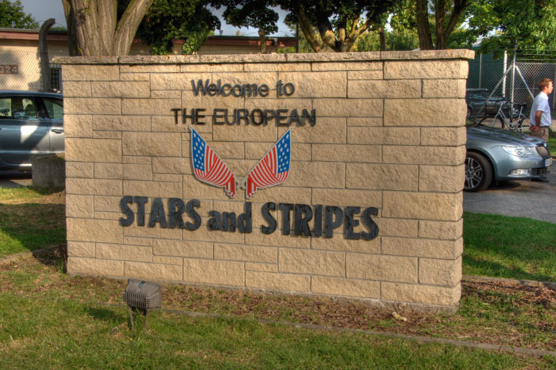 August-Euler-Flugplatz-Welcome_to_the_European_Stars_and_Stripes